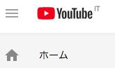 youtube.it