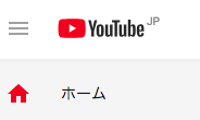 youtube.jp