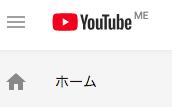 youtube.me